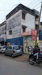460 sqft, 1 bhk Apartment in Builder Satyam Apartment Gorwa Refinery Road, Vadodara at Rs. 14.0000 Lacs