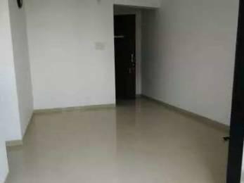 650 sqft, 1 bhk Apartment in Rishabh Platinum Virar, Mumbai at Rs. 30.0000 Lacs