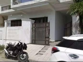 1500 sqft, 2 bhk Villa in GTM Capital Sahastradhara Road, Dehradun at Rs. 17000