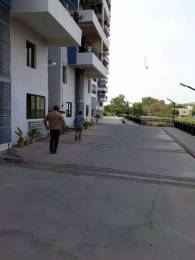 1230 sqft, 2 bhk Apartment in Olbee Regent Park Nallagandla Gachibowli, Hyderabad at Rs. 19000