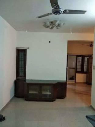 1800 sqft, 3 bhk IndependentHouse in Builder Project Kasturi Nagar, Bangalore at Rs. 30000