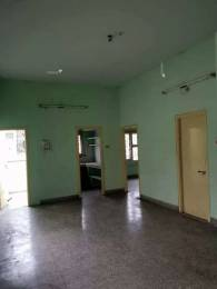 900 sqft, 2 bhk Apartment in Builder Kusuma Priya Mansion Nallakunta, Hyderabad at Rs. 12000