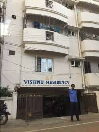 1750 sqft, 3 bhk Apartment in Builder Project Chikkalasandra, Bangalore at Rs. 20000