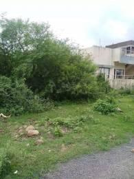 1500 sqft, Plot in Builder tilak colony Airport Road, Bhopal at Rs. 54.0000 Lacs