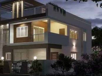 1980 sqft, 3 bhk Villa in Builder Boppanas Lake View Villas Tadepalli, Guntur at Rs. 1.1800 Cr