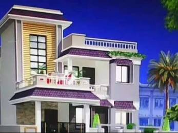 1475 sqft, 2 bhk Villa in Builder Project Birsanagar, Jamshedpur at Rs. 8500