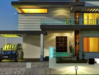 1257 sqft, 3 bhk IndependentHouse in Builder countryvillas ITPL, Bangalore at Rs. 56.0000 Lacs