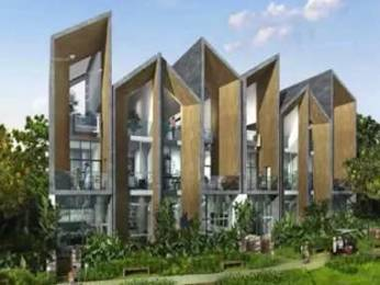 3675 sqft, 4 bhk Villa in Rise Resort Residence Villa Sector 1 Noida Extension, Greater Noida at Rs. 2.5000 Cr