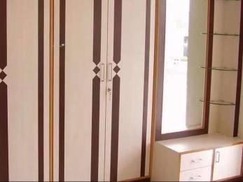 1515 sqft, 3 bhk Apartment in Anriya Atrieus Hennur, Bangalore at Rs. 22000