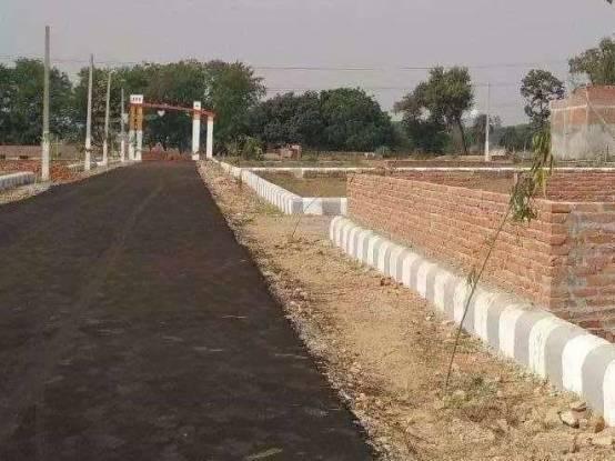 1000 sqft, Plot in Builder harmony garden Ranjit avanue, Amritsar at Rs. 9.0000 Lacs