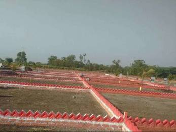 1000 sqft, Plot in Builder harmony garden Ranjit avanue, Amritsar at Rs. 9.0000 Lacs