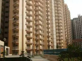 965 sqft, 2 bhk Apartment in Anthem French Apartments Sector 16B Noida Extension, Greater Noida at Rs. 34.5000 Lacs