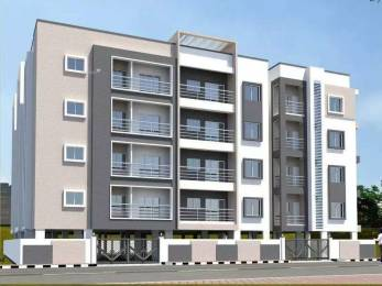 975 sqft, 2 bhk Apartment in Builder Shivaganga Infra Samruddhi AGS Layout Ittamadu Road AGS Layout, Bangalore at Rs. 37.9900 Lacs