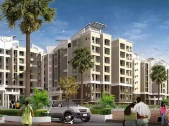 1161 sqft, 3 bhk Apartment in Mohan Suburbia Ambernath West, Mumbai at Rs. 65.0000 Lacs
