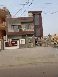 2228 sqft, 3 bhk IndependentHouse in Builder Project Sector 49, Faridabad at Rs. 24000