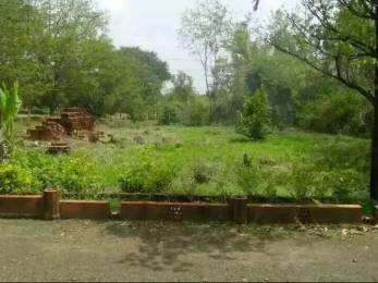 6000 sqft, Plot in Builder Kokonus Murbad, Mumbai at Rs. 24.0000 Lacs