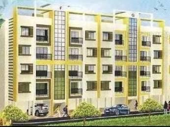 390 sqft, 1 bhk Apartment in Builder Project Virar East, Mumbai at Rs. 3500