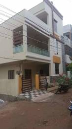 1800 sqft, 3 bhk IndependentHouse in Builder Project Nagole Bandlaguda Road, Hyderabad at Rs. 13000