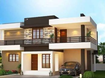 2500 sqft, 4 bhk Villa in Builder Discovery Villas Chandranagar Colony Extension, Palakkad at Rs. 60.0000 Lacs