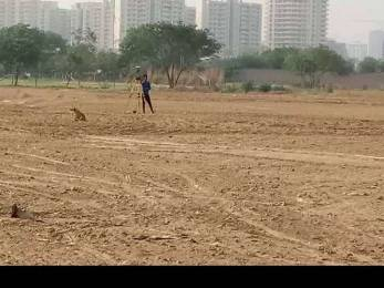 900 sqft, Plot in Builder Project Sector 38, Gurgaon at Rs. 35.0000 Lacs
