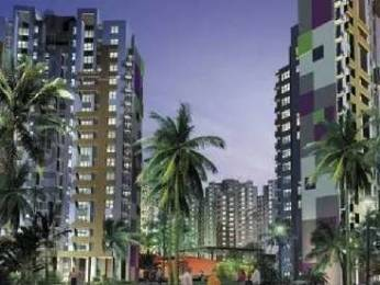 1412 sqft, 2 bhk Apartment in Builder Project Sector-50 Gurgaon, Gurgaon at Rs. 32000