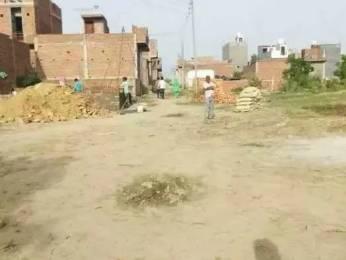 900 sqft, Plot in Builder Project Babarpur, Delhi at Rs. 10.0000 Lacs