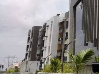 631 sqft, 2 bhk Apartment in Urban Tree Oxygen Perumbakkam, Chennai at Rs. 37.0000 Lacs