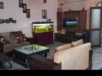 1700 sqft, 3 bhk BuilderFloor in Builder Project Sector 2 Vaishali, Ghaziabad at Rs. 1.2500 Cr