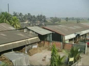 18292 sqft, Plot in Builder Project Howrah, Kolkata at Rs. 3.0000 Cr