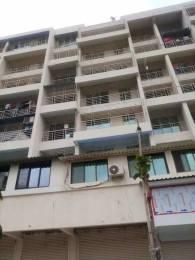 700 sqft, 1 bhk Apartment in Bhagwati Bella Vista Ulwe, Mumbai at Rs. 54.0000 Lacs
