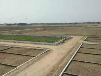 2450 sqft, Plot in Builder Chandrak kashiyana shine city Ramnagar, Varanasi at Rs. 20.8250 Lacs