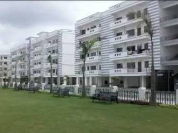 400 sqft, 2 bhk BuilderFloor in Builder Project Dehradun Haridwar Road, Dehradun at Rs. 21.0000 Lacs
