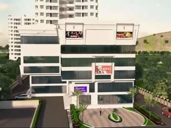 1661 sqft, 3 bhk Apartment in DCNPL Hills Vistaa Super Corridor, Indore at Rs. 48.4300 Lacs