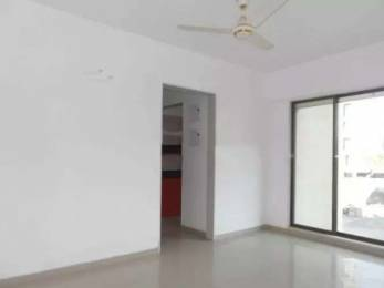 710 sqft, 1 bhk Apartment in PNK Winstone Mira Road East, Mumbai at Rs. 53.0000 Lacs