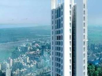 2094 sqft, 4 bhk Apartment in Builder Project Mulund West, Mumbai at Rs. 4.7700 Cr
