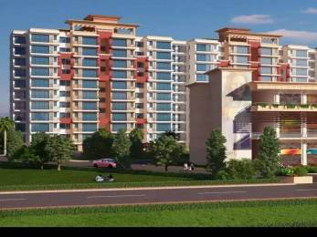 550 sqft, 1 bhk Apartment in AVL AVL 36 Sector 36A, Gurgaon at Rs. 16.5200 Lacs