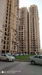 1600 sqft, 3 bhk Apartment in Aditya Empress Towers Shaikpet, Hyderabad at Rs. 84.0000 Lacs