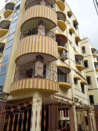 850 sqft, 2 bhk Apartment in Sulekha Realtors Sonar Kella Paschim Putiary, Kolkata at Rs. 10000