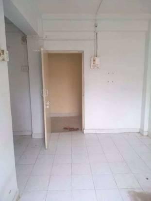 300 sqft, 1 bhk Apartment in Builder New Mhada Colony Jankalyan Malad West, Mumbai at Rs. 9000