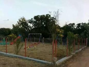 666 sqft, Plot in Builder vrindavana valley Alagarkovil Road, Madurai at Rs. 4.3290 Lacs