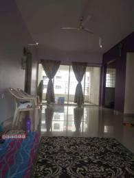 1606 sqft, 3 bhk Apartment in Giriraj Maxima Wakad, Pune at Rs. 96.0000 Lacs