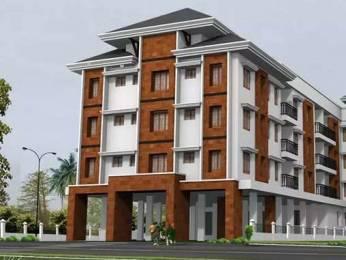 542 sqft, 1 bhk Apartment in Builder king space Guruvayoor, Thrissur at Rs. 4500