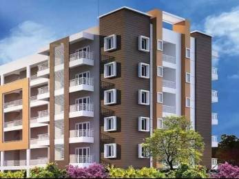 1160 sqft, 2 bhk Apartment in Sai Krupa Harmony Mahadevapura, Bangalore at Rs. 75.0000 Lacs