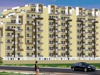 1210 sqft, 2 bhk Apartment in Srimitra Lifestyle Ramamurthy Nagar, Bangalore at Rs. 80.0000 Lacs