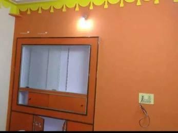 400 sqft, 1 bhk Apartment in Builder Project Hanumannath Nagar, Bangalore at Rs. 8000
