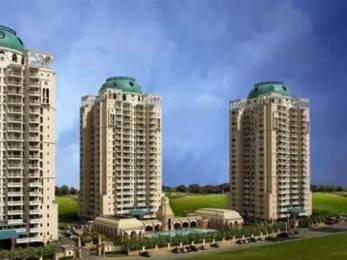2343 sqft, 4 bhk Apartment in DLF Trinity Towers Sector 53, Gurgaon at Rs. 50000