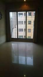 650 sqft, 1 bhk Apartment in Nine Sundaram Plaza Nala Sopara, Mumbai at Rs. 28.0000 Lacs