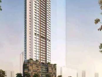 860 sqft, 2 bhk Apartment in Sheth Irene Wing A Phase 1 Malad West, Mumbai at Rs. 14.0000 Lacs