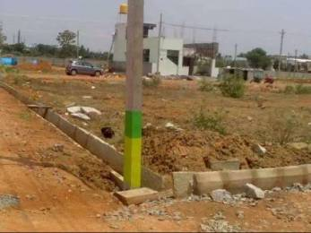 1200 sqft, Plot in Builder Venus County BMRDA Approved residential plots for sale Bukkasagar Jigani, Bangalore at Rs. 22.2203 Lacs