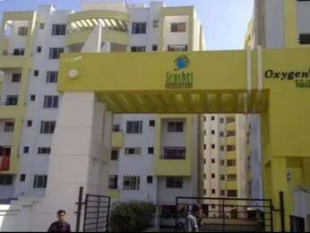 1250 sqft, 3 bhk Apartment in BK Oxygen Valley Manjari, Pune at Rs. 13700